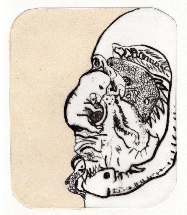 4.ArcimboldoMR