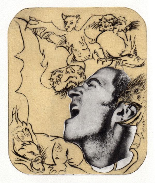 6.Goya MR