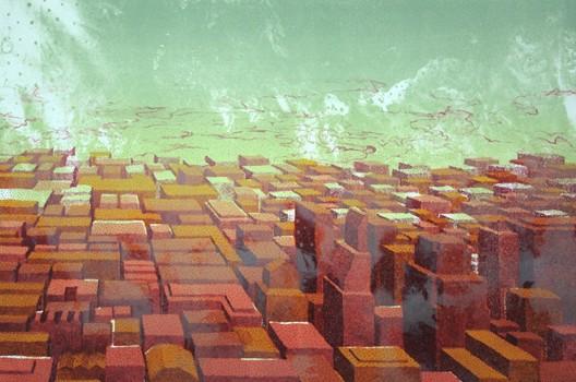 by Cynthia Brinich-Langlois