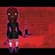 (small) haunted 02